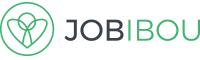 Jobibou